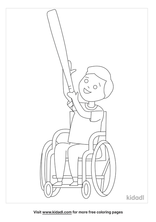 boy-in-wheelchair-swinging-coloring-page.png