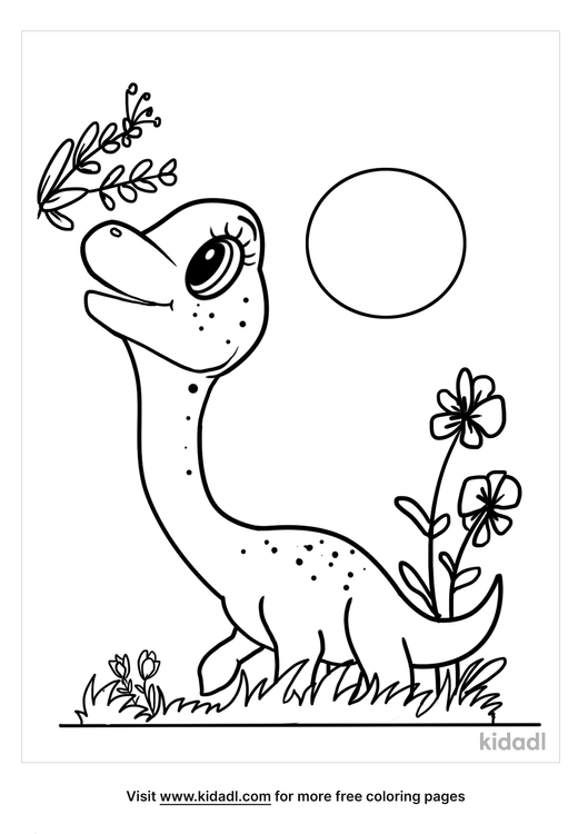 brachiosaurus coloring page-1-lg.png
