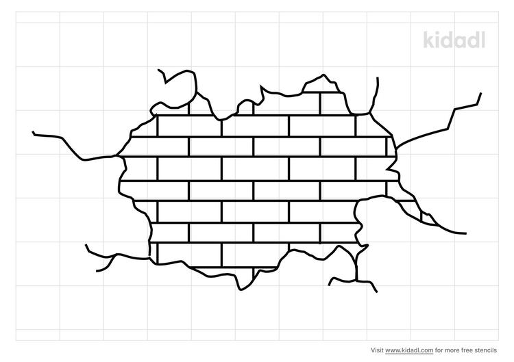broken-wall-stencil.png