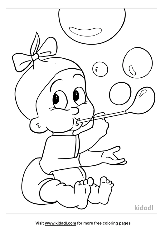 bubble coloring page_1_lg.png