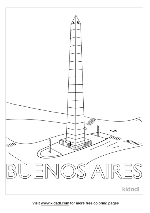 buenos-aires-coloring-page.png