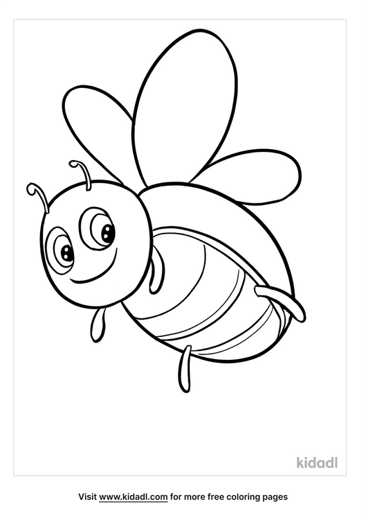 bug coloring page-1-lg.png