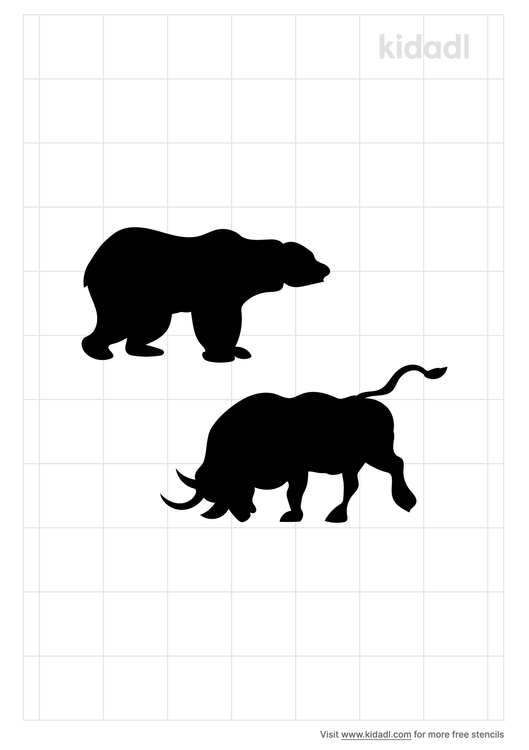 bull-bear-stencil.png