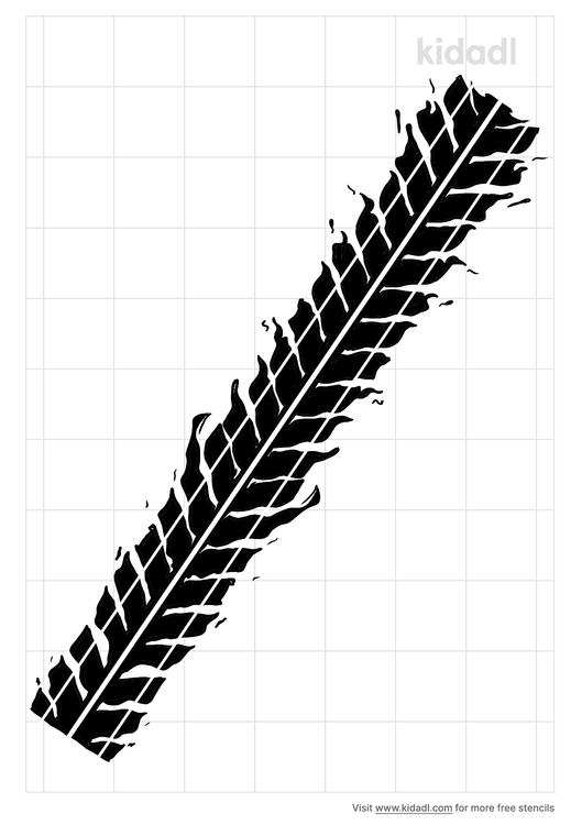 burning-tire-tracks-stencil.png