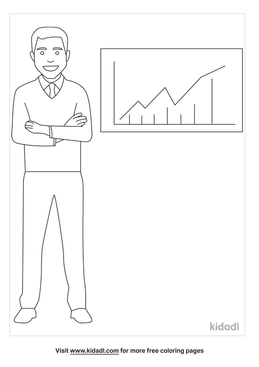 businessman-coloring-page.png