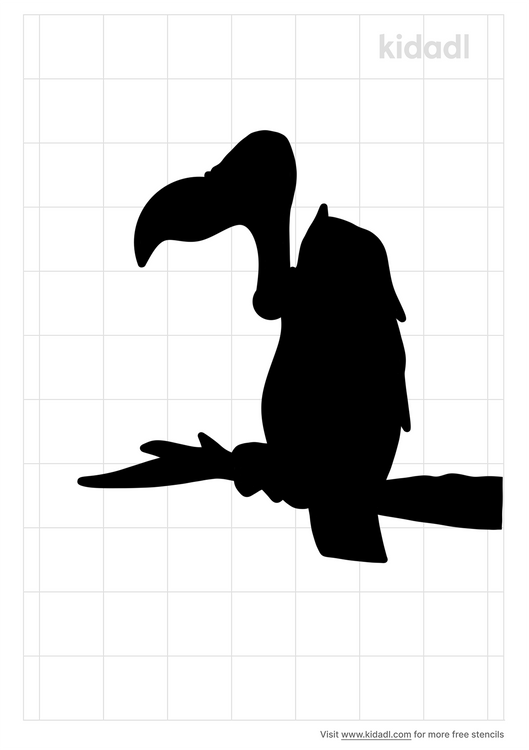 buzzard-stencil.png