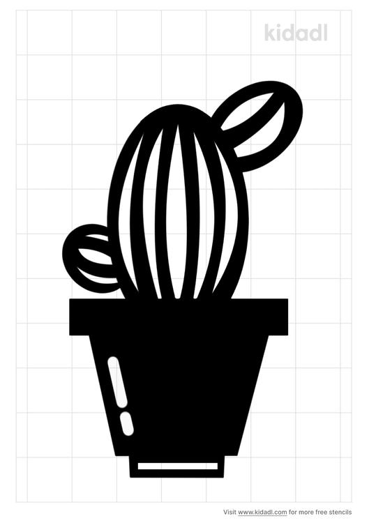 cactus-in-a-pot-stencil.png