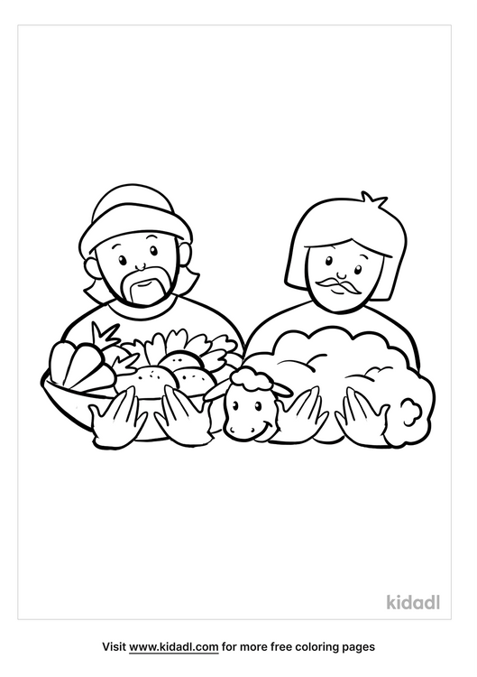 cain and abel coloring page_1_lg.png