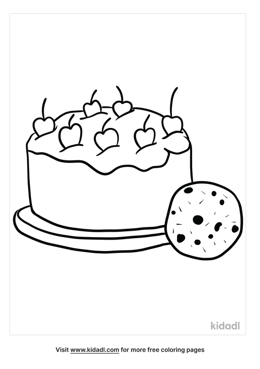 cake-and-cookie-coloring-pages.png