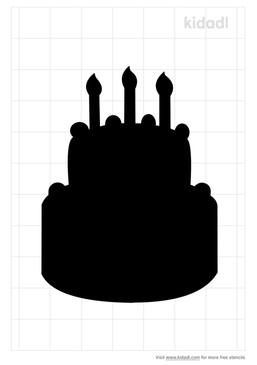 cake-stencil.png