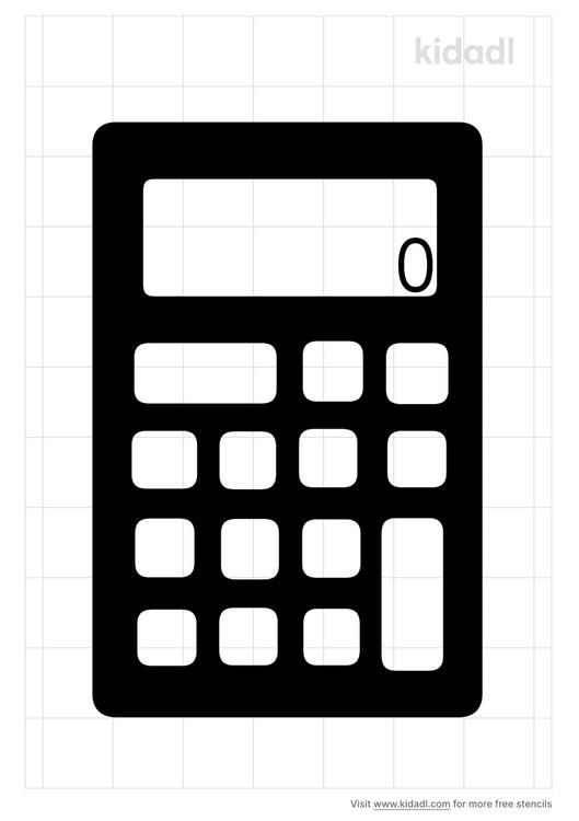 calculator-stencil.png