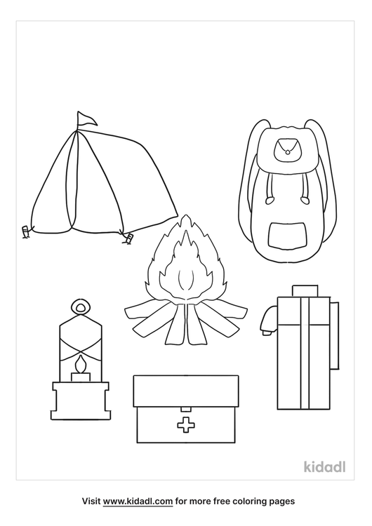 camp-supplies-coloring-page.png