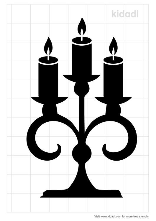 candelabra-stencil.png
