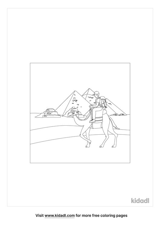 caravan-in-egypt-coloring-page.png