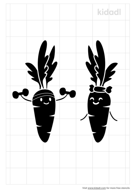 carrot-stencil.png
