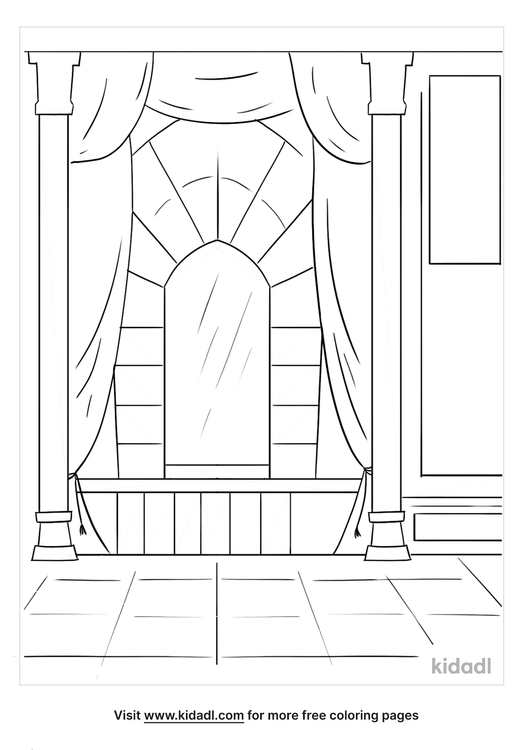 castle-window-with-curtains-coloring-pages.png