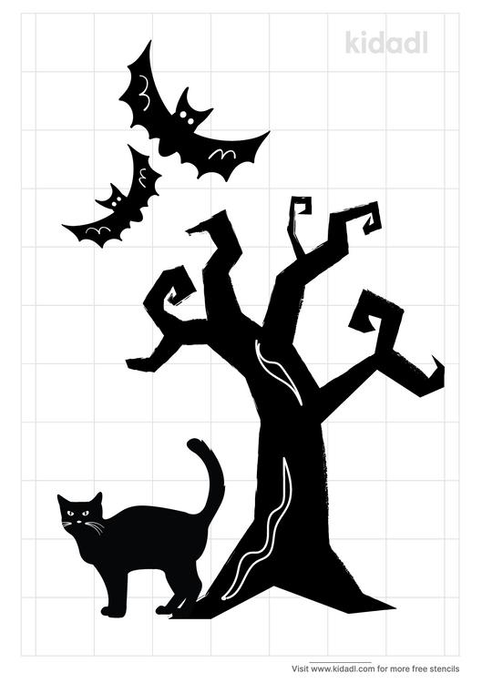 cat-and-bat-halloween-stencil.png