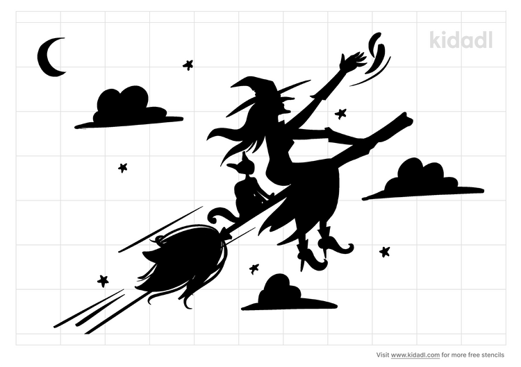 cat-and-witch-on-broom-stencil.png