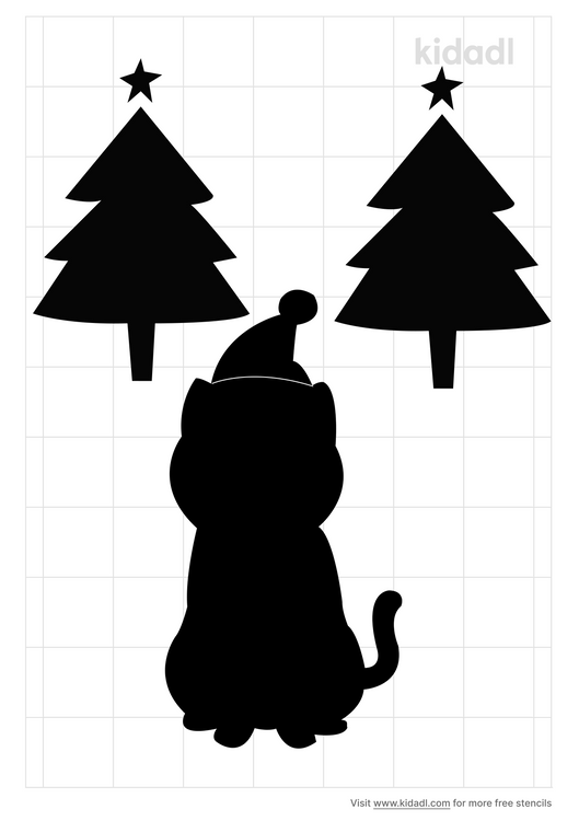 cat-christmas-stencil.png