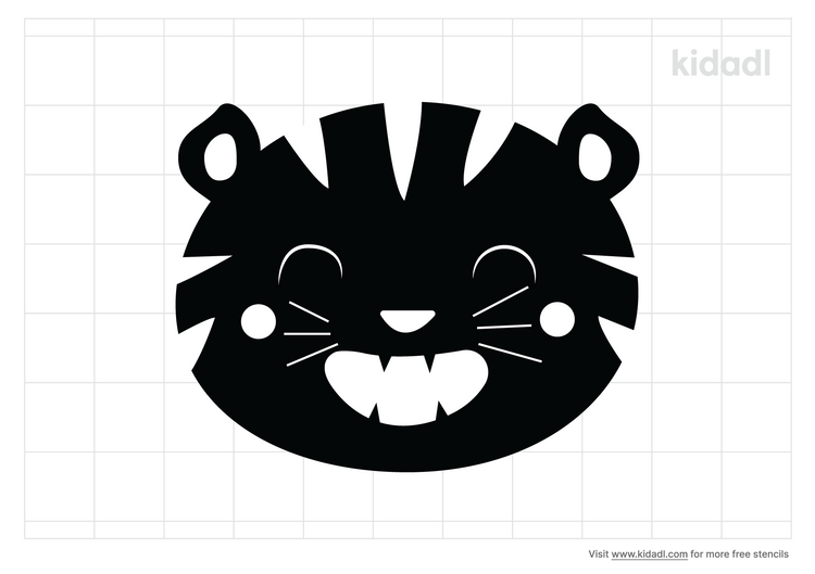 cat-mouth-stencil.png