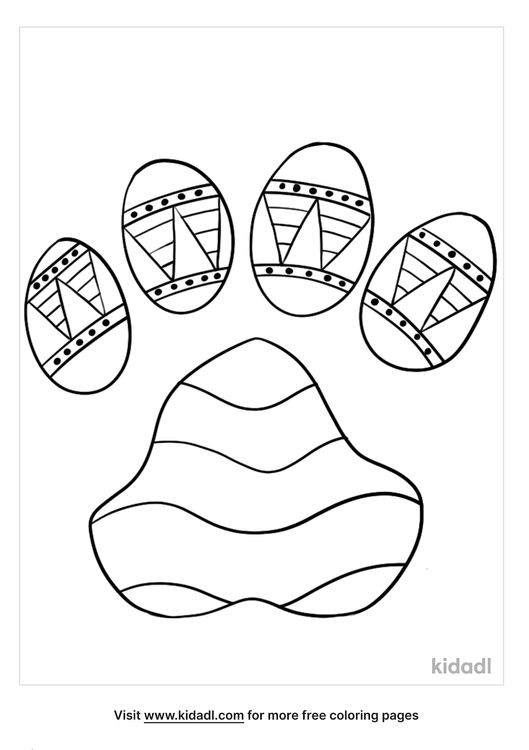 cat-paws-coloring-page.png