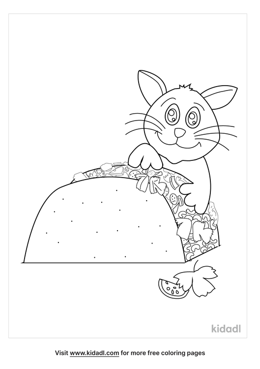 cat-with-tacos.png