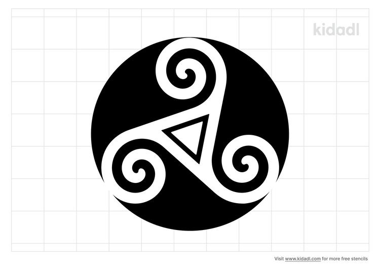 celtic-awakening-spirals-stencil.png