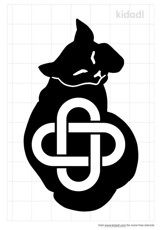 celtic-cat-stencil.png