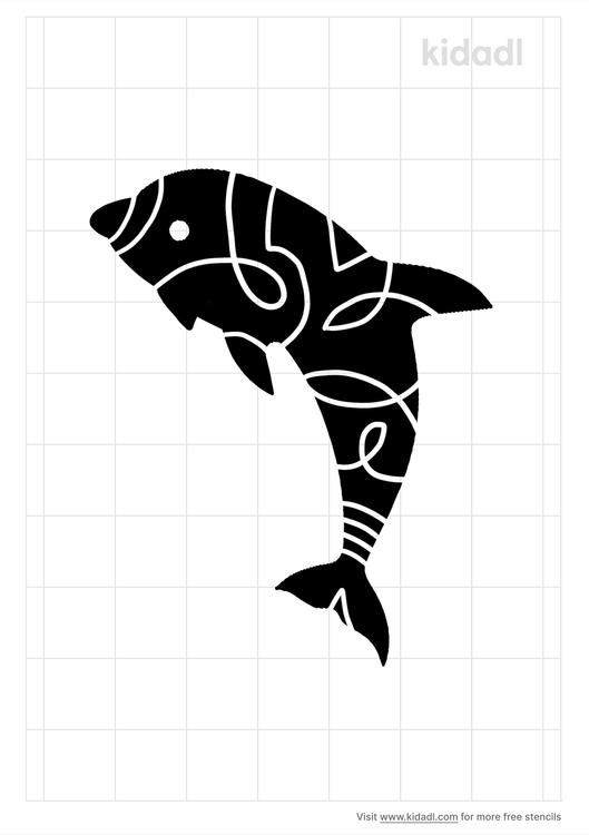 celtic-dolphn-stencil.png