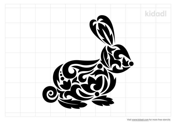 celtic-rabbit-stencil.png
