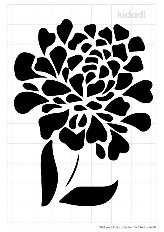 cempasuchil-stencil.png