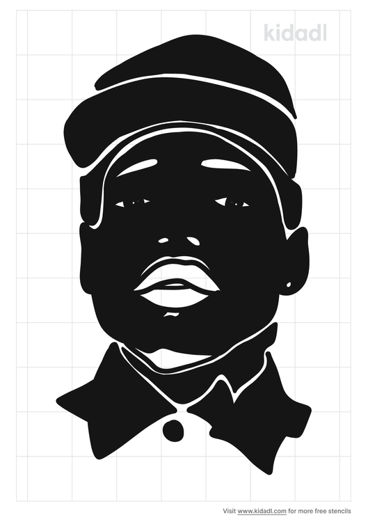 chance-the-rapper-stencil.png