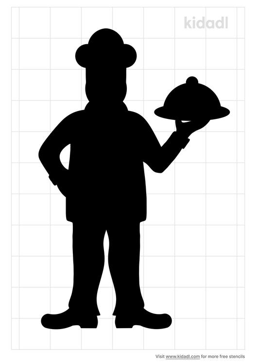 chef-stencil.png