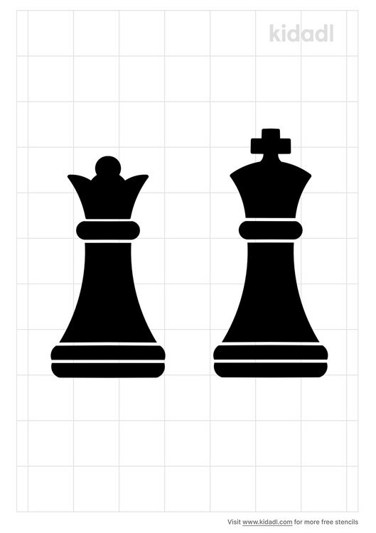chess-piece-stencil.png
