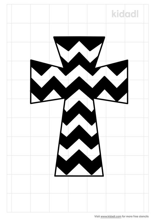 chevron-cross-stencil.png