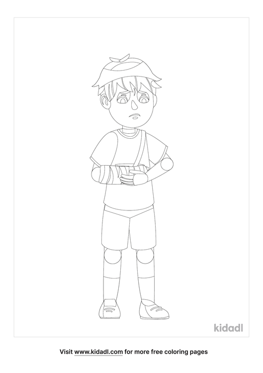 child-with-a-broken-arm-coloring-pages-1-lg.png