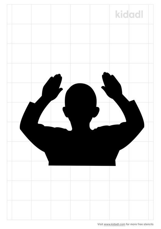 child-with-hands-up-stencil.png