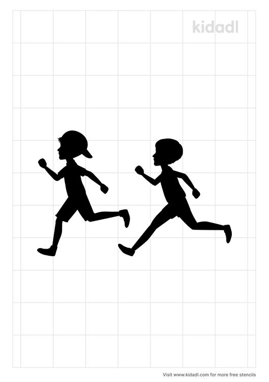 children-running-stencil.png