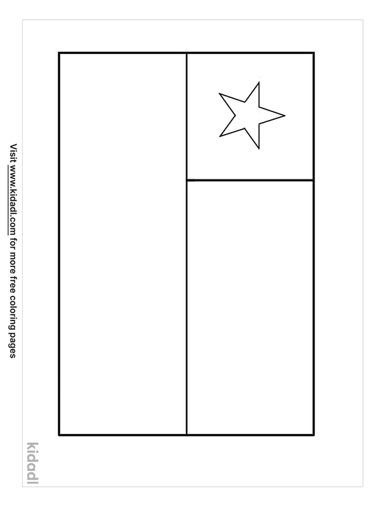 chile flag coloring page-1-lg.png
