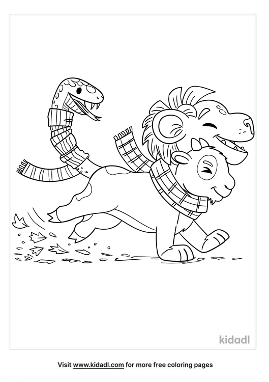 chimera coloring pages-4-lg.png