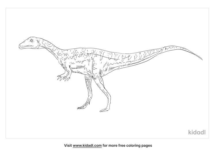 chindesaurus-coloring-page