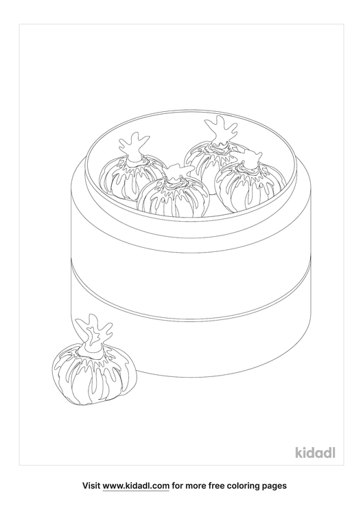 chinese-dumplings-coloring-pages-1-lg.png