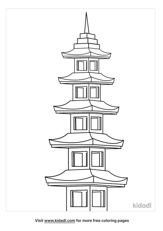 chinese pagoda coloring page-lg.png