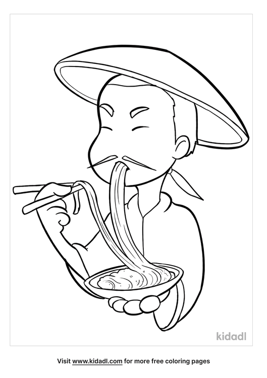 chinese-person-eating-coloring-page.png