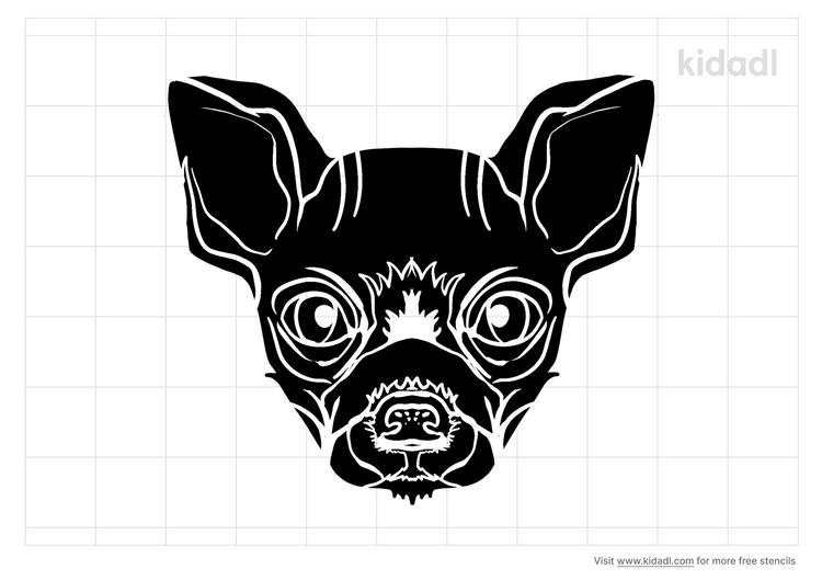 chiuahua-dog-stencil.png