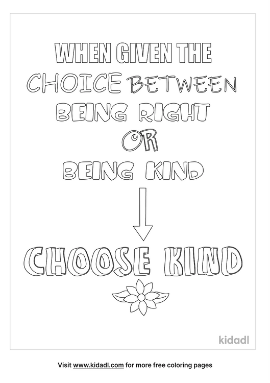 choose-being-kind-over-being-right-quote-coloring-page.png