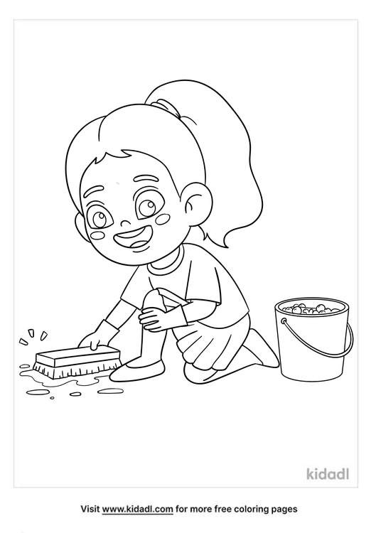 chores coloring pages-lg.png
