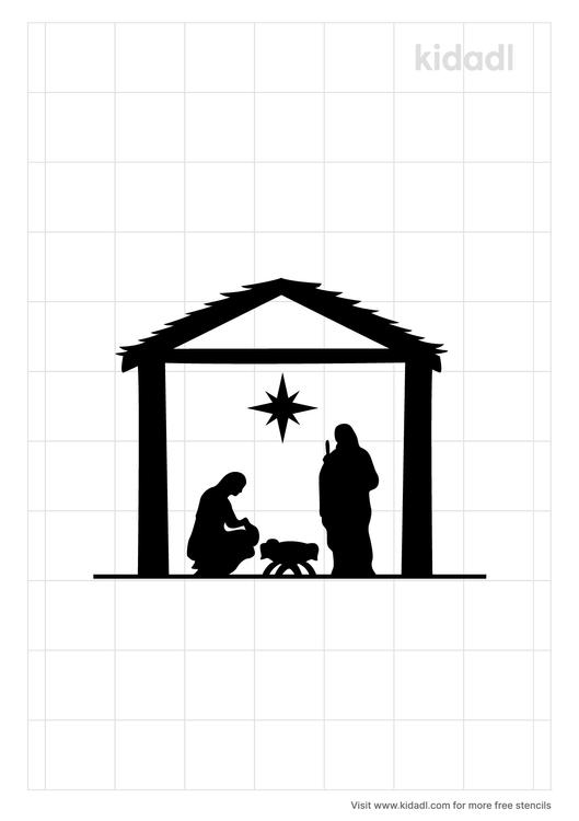 christ-child-stencil.png