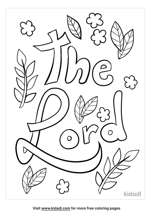 christian coloring pages_1_lg.png