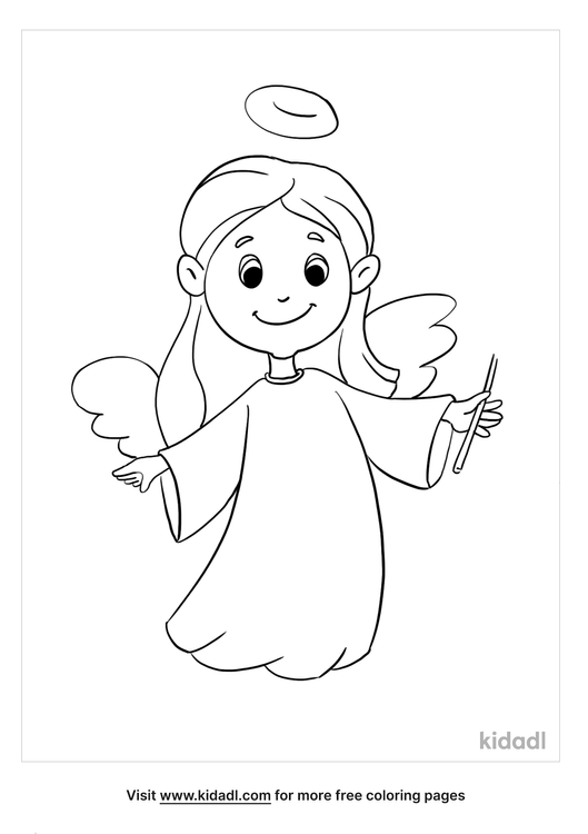 christmas angel coloring page_1_lg.png
